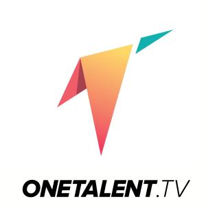 one-talent-logo